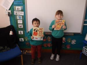 Book Day 003