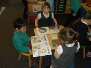 Book Day 018