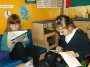 Book Day 019
