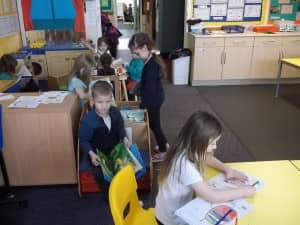 Book Day 020