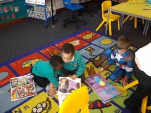 Book Day 021