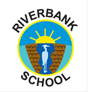 Riverbank School